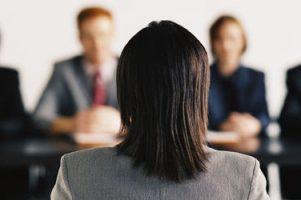 formation financement anglais demandeur d'emploi chomeur