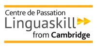 centre de passation du test Linguaskill à Bordeaux