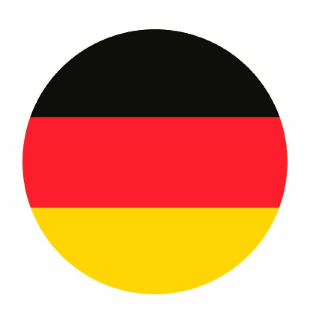 Formation allemand cours d'allemand bordeaux