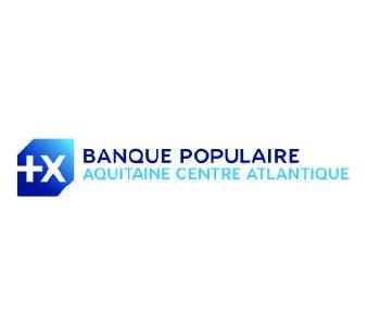 Banque populaire - Formation