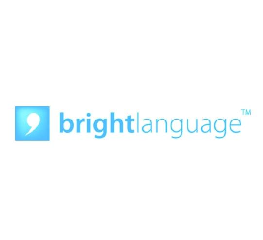 test examen de langue bright centre de passage bordeaux