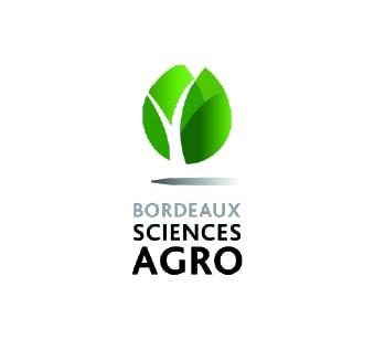 Bordeaux sciences agro- Formation