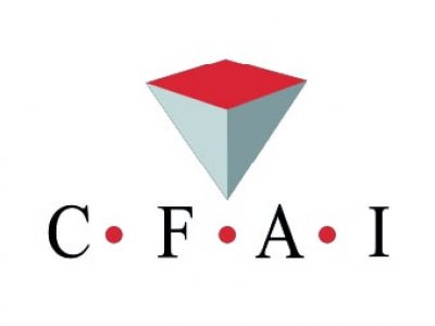 CFAI - Formation