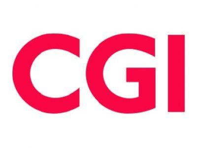 CGI - Formation