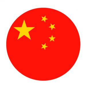 Formation chinois cours de chinois mandarin bordeaux