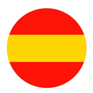 Formation espagnol cours d'espagnol bordeaux