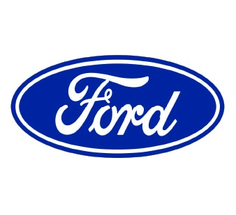 Ford - Formation
