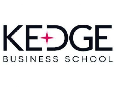 Kedge - Formation NDI