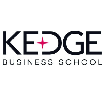 Kedge - Formation NDI