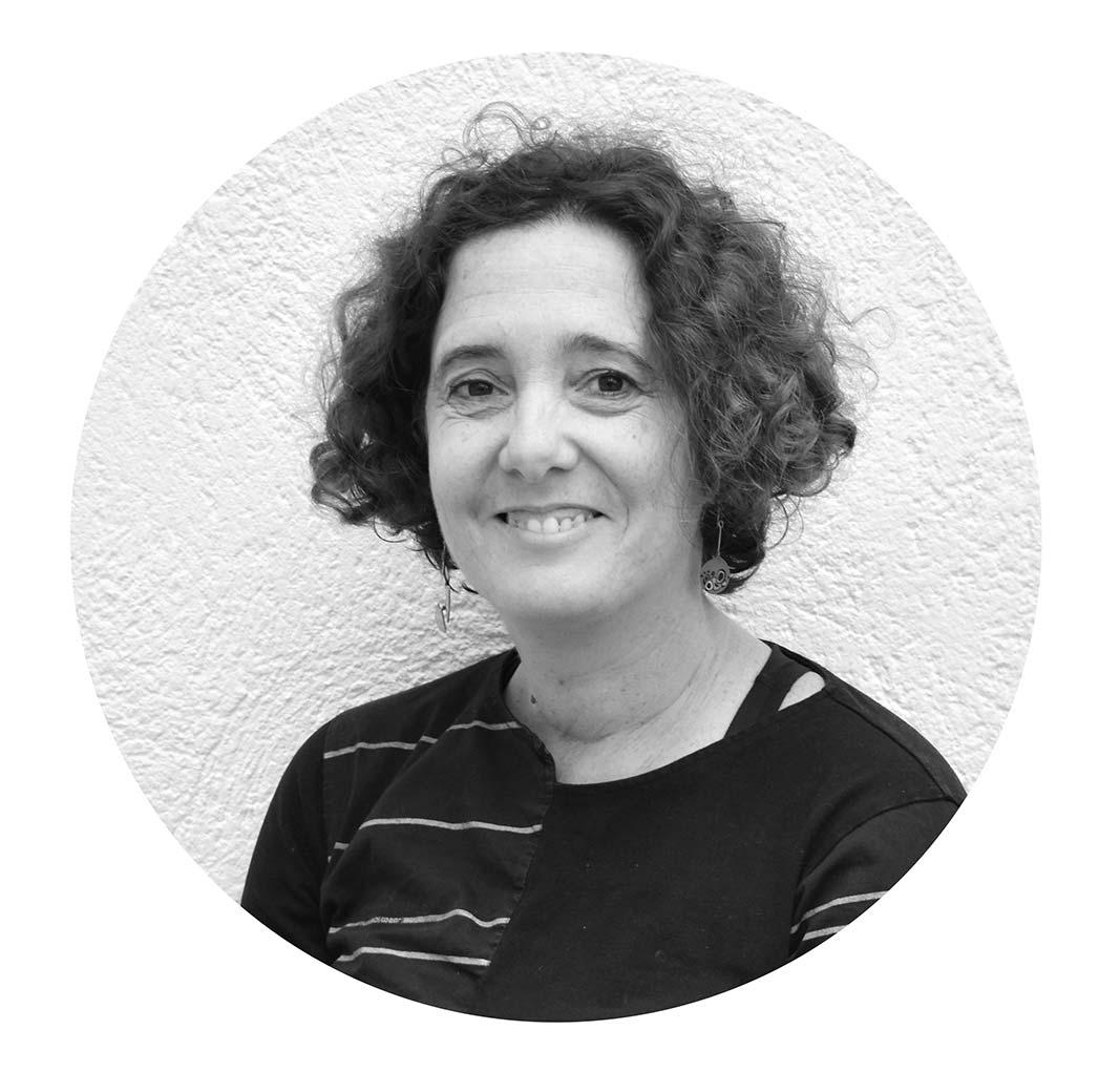 Laura professeur d'espagnol bordeaux