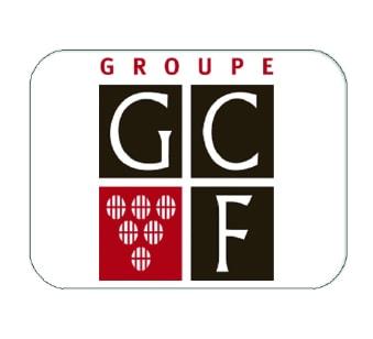 LGCF - Formation NDI