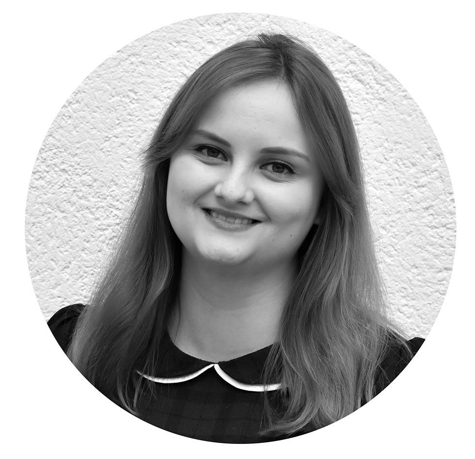 Lucia HUDSON-TURNER pedagogie cours de langue