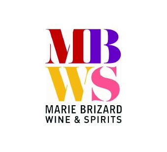 Marie Brizard - Formation anglais