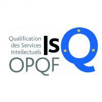 Centre certifié Label qualité OPQF