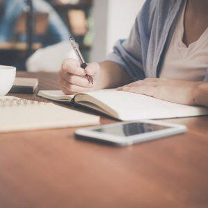 formation en langue CPF pour les particuliers et salariés bordeaux