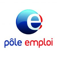 Pole emploi formation en langues