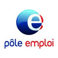 Pole emploi formation en langues