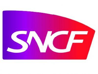 SNCF - Formation NDI