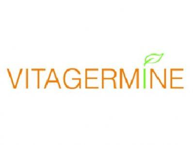 Vitagermine - Formation NDI