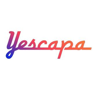 Yescapa - Formation NDI