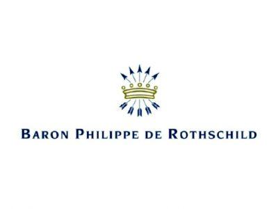 Baron Philippe de Rotschild