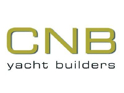 CNB - YACHT BULDERS