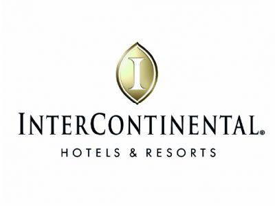 Intercontinental - Bordeaux