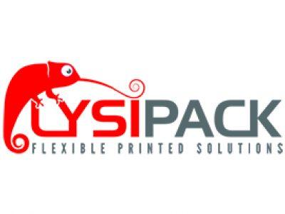 Lysipack