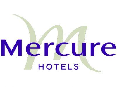 Mercure Hôtel Bordeaux