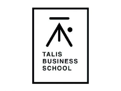 Talis Business School - Bordeaux