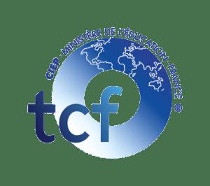 TCF - Test Examen Français Bordeaux