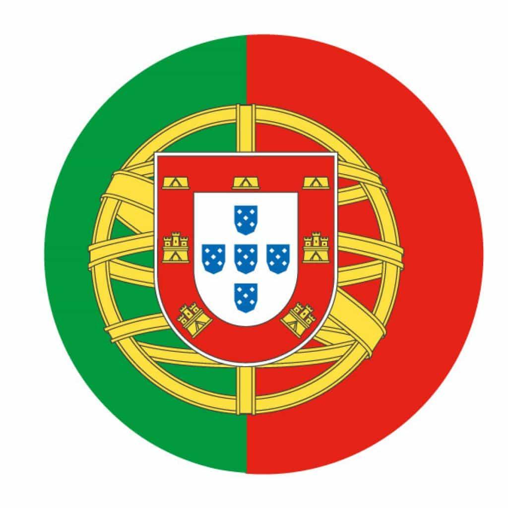 Cours de Portugais Bordeaux