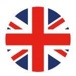 Formation anglais cours d'anglais bordeaux