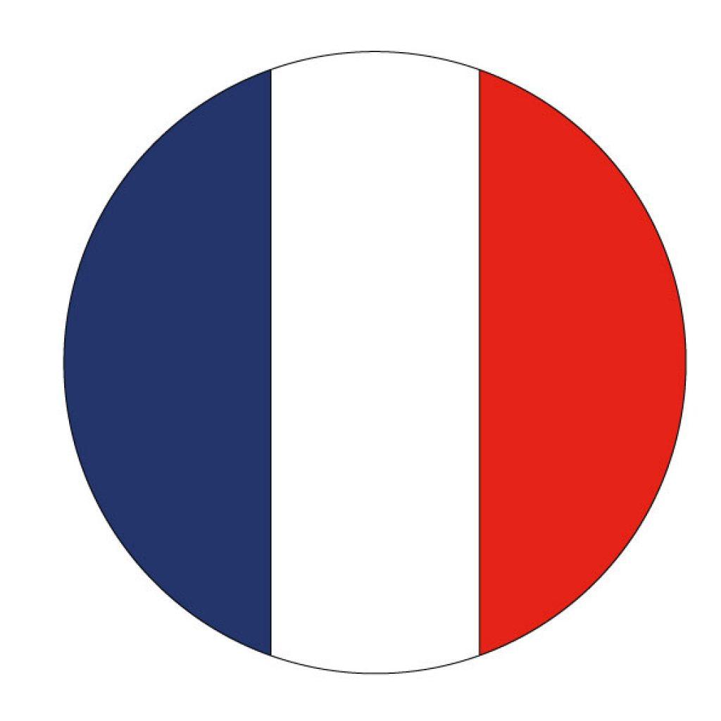 Apprendre le Français - cours de français