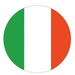 Formation italien cours d'italien bordeaux