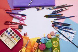 ateliers en anglais pour les enfants à bordeaux