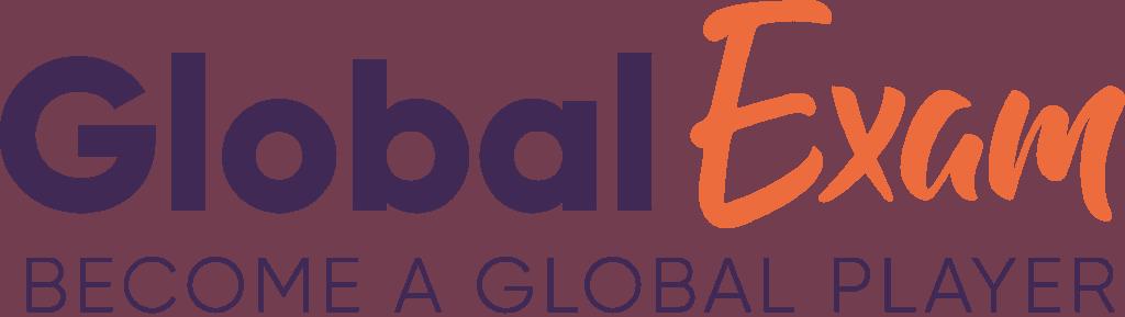 Global Exam preparation aux examens en ligne