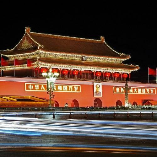 cours de chinois mandarin bordeaux