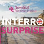 Interro Surprise Nicolas